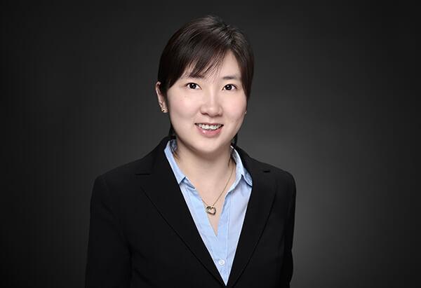 Hao Junyi, Karen