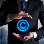 从撤销作品著作权登记证书看我国版权登记制度问题