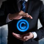 Cancellation of Copyright Certificate