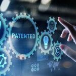 "Patent Invalidation citing ""Transformations"""