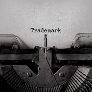The Positive Impact of Trademark Popularity