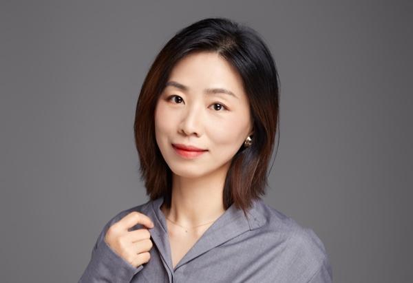 Wang Xi, Mandy
