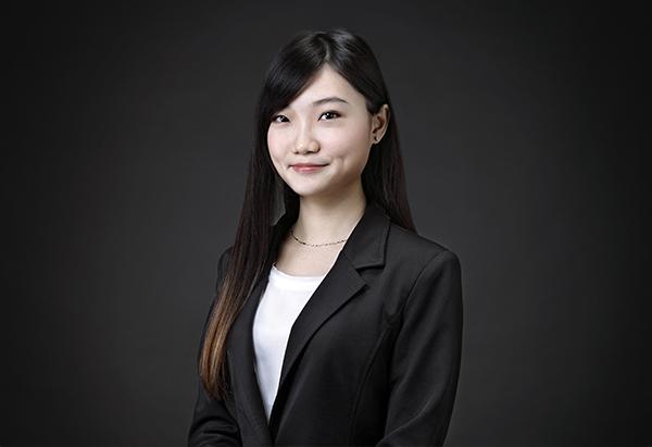 Liao Mengxian, Michelle