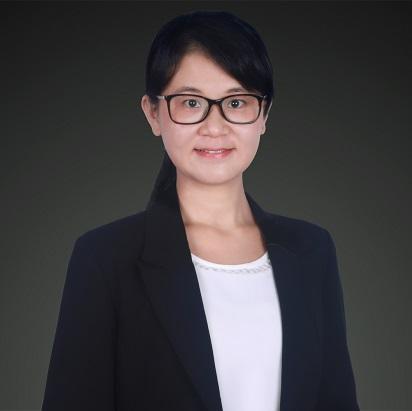 Li Yaying, Olive