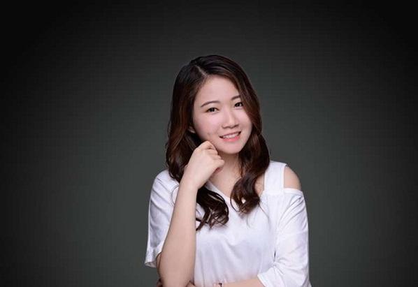 Hu Zishan, Kate