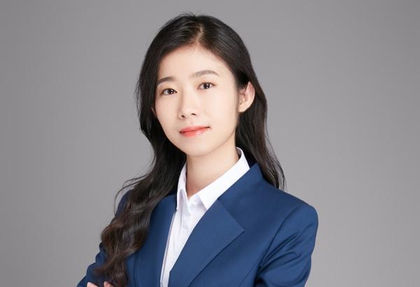 Pan Qi, Angie