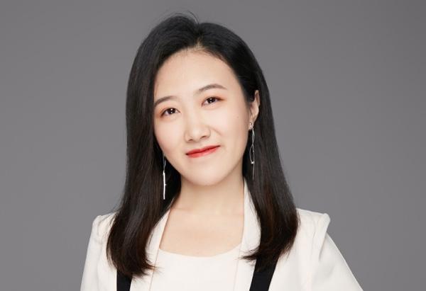 Hu Shuiqing, Anna