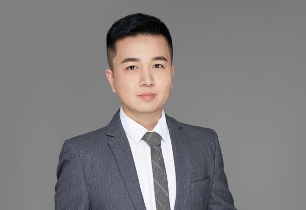 Zhang Zhaolong, Bob