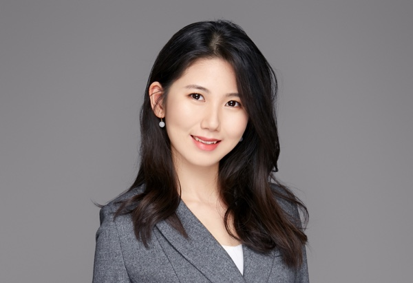 Zhou Yanwen, Glotta