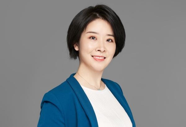 Li Xin, Jessica
