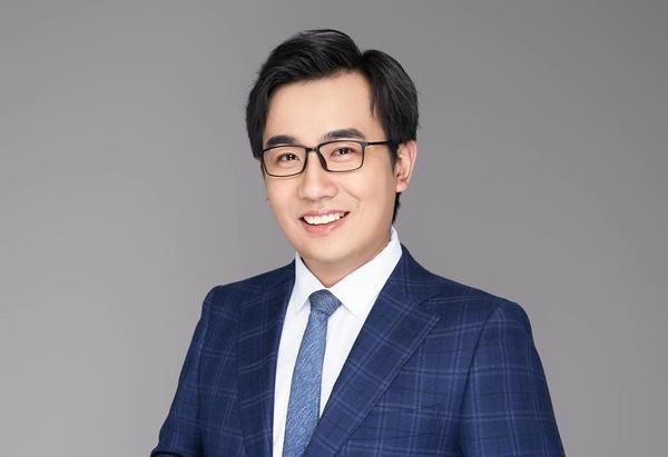 Zhao Cheng, Neo