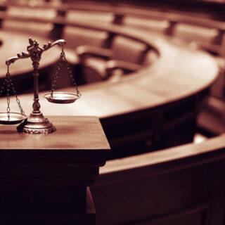 行政诉讼争议商标双方言和审判法院随机应变皆大欢喜