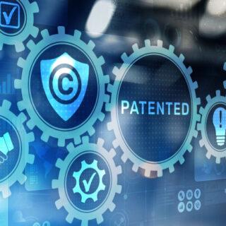 有关外观设计专利无效宣告程序中的转用问题