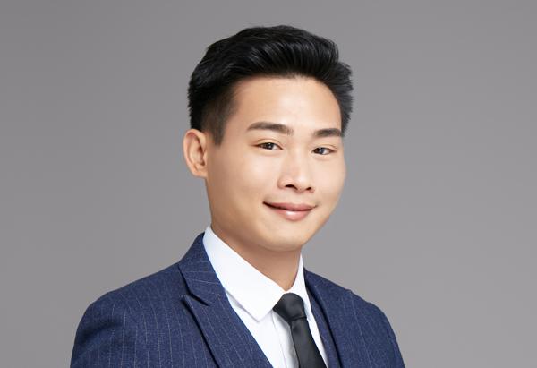 Yang Huacong, Hardy