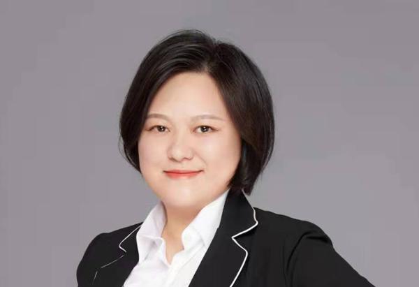 Luo Zhiwen, Jasmine