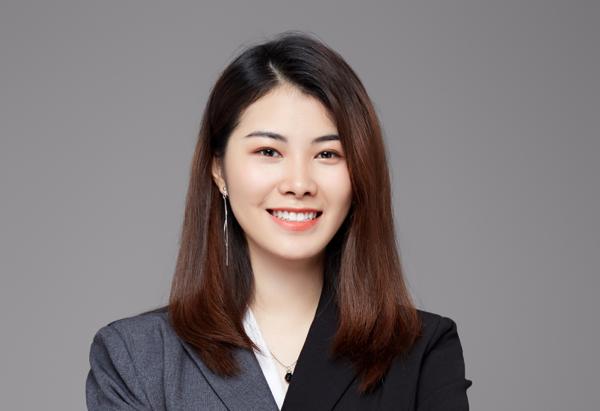 Li Zhuanhao, Joffy