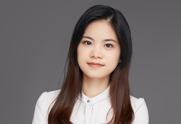 Mai Qianmin, Mamie