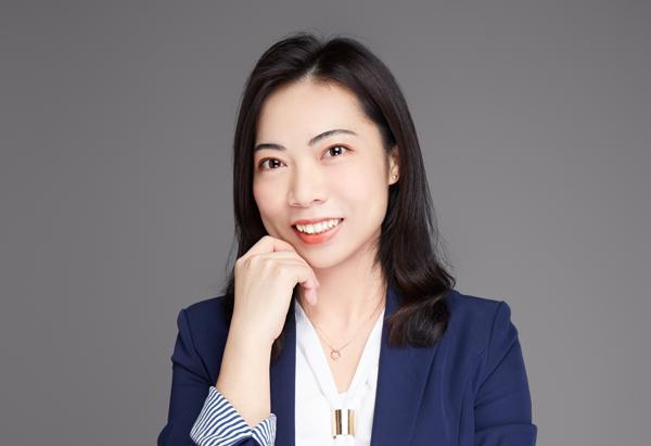 Kuang Huimin, Smile