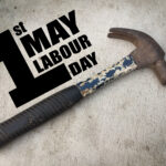 2020 Labour Day Holiday & Offices Closed