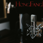 HongFangLaw Webinar – Best Practices for Licensing Agreements in China